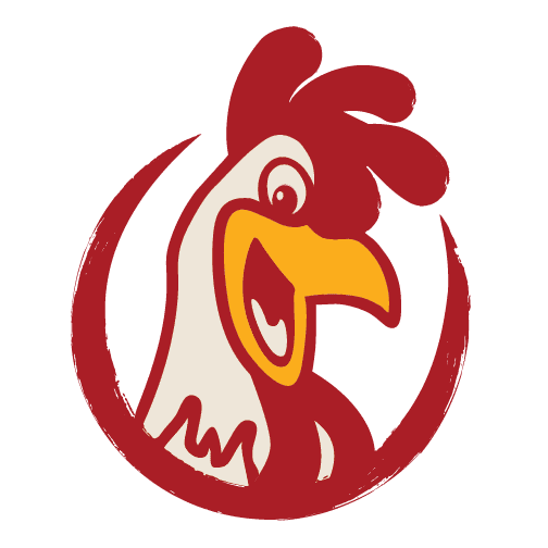 Champs Chicken Be a Mealtime Hero Fried Chicken Franchise